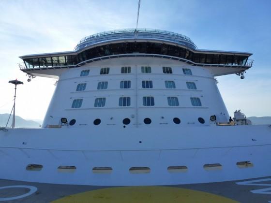 MeinSchiff 3