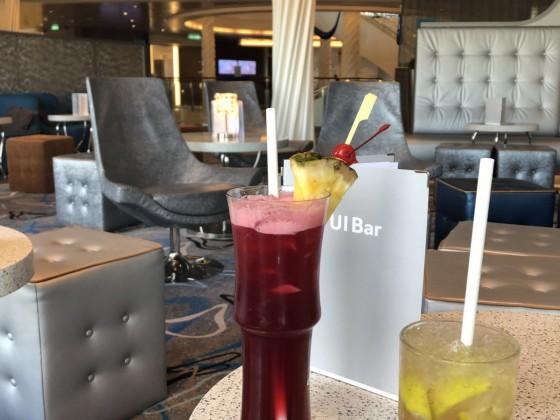 TUI Bar - Mein Schiff 5